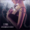 Lunamis101's avatar