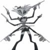 Lunamoon1314's avatar