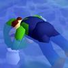 Lunamoon180's avatar