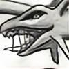 LunaMoon1995's avatar