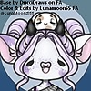 lunamoon5555's avatar