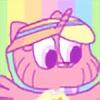 LunaMoon9000's avatar