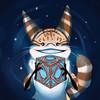 LunaMoon99's avatar