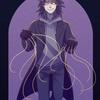 LunaMoonAlphaWolf's avatar