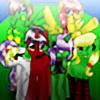 Lunamoonbalzer's avatar