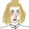 lunamoonpool's avatar