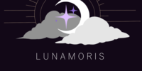 Lunamoris's avatar