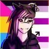 LunamRuna's avatar