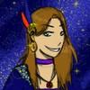 Lunana26's avatar
