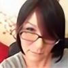 LunaNatsume's avatar