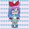 Lunanazodaughter's avatar