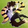 Lunandria's avatar