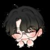 Lunanguyen23's avatar