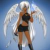 LunaNightstar's avatar