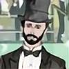 LunanMansfeld's avatar