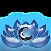 LunaNoirHana's avatar