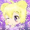 LunaNovah's avatar