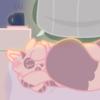 lunanovaplays's avatar