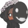 lunanove's avatar