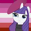 LunaOcelot's avatar
