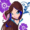 LunaOfLunaria's avatar