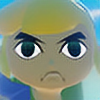 lunaontherun's avatar