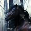LunaPaige's avatar