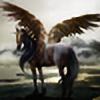 LunaPaige93's avatar