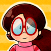 LunaPastel16's avatar