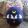 LunaPeachieWasHere's avatar