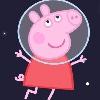 lunapighunter's avatar