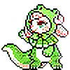 lunapizza's avatar