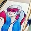 LunaPMay's avatar