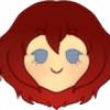 Lunapok's avatar