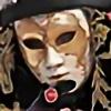 lunapoly's avatar