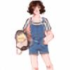 LunaPrinBeauty's avatar