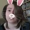 LunaPura's avatar