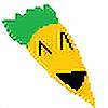 lunapurrius's avatar