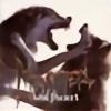 LunaqueTenebris's avatar