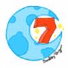 Lunar-7's avatar