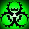 Lunar-Alienism's avatar