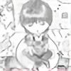 Lunar-bird's avatar