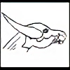 Lunar-Eclipse-Dragon's avatar