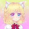 Lunar-Fennec's avatar