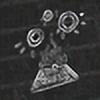 lunar-glow's avatar