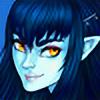 Lunar-Haven-Studios's avatar