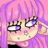 Lunar-Heights's avatar