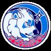 lunar-herald's avatar