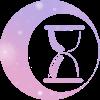 Lunar-Hourglass's avatar
