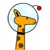 Lunar-Image's avatar